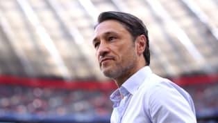 Damit bei Bayern München die Kommunikation zwischen Mannschaft und Trainerstab wieder besser wird, führt Trainer Niko Kovac den seit 2017 vermissten...