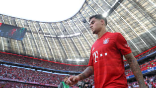 This summer certainly wasn't the start of an overhaul at Bayern Munich, but changes on the pitch and in the dugout over the last 12 months will continue...