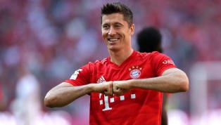 Robert Lewandowski ist ein Phänomen. Der Angreifer desFC Bayern Münchenist so gut wie nie verletzt, liefert Tore wie am Fließband und zählt zu den...