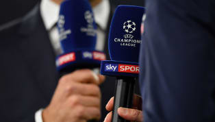 Ligue des champions : Programme, horaire et où regarder la dernière journée