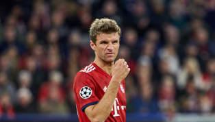 Das Unentschieden gegen Ajax Amsterdam am gestrigen Champions-League-Abend dürfte beim FC Bayern München niemanden so recht geschmeckt haben. 1:1 trennten...