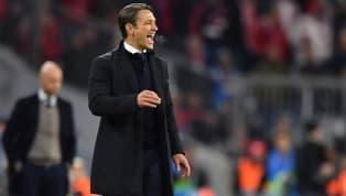 Eigentlich sollte man meinen, dass es durchaus jedem Fußballverein passieren kann, drei Pflichtspiele in Folge nicht zu gewinnen. Doch beimFC Bayern...