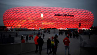 Bayern Munich host AEK Athens in the Champions League on Wednesday evening. The hosts sit second in Group E behind leaders Ajax, with the two likely to take...