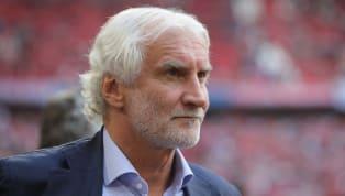 Nach dem verpatzten Startin die Bundesliga beginnt fürBayer Leverkusenam heutigen Donnerstag (21 Uhr) bei Ludogorets Rasgrad die Europa League. Im...