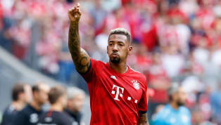 ​Bayern Munich manager Niko Kovac has praised Jerome Boateng and Robert Lewandowski for their impressive starts to the season, after both came close to...