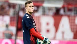 Für die kommenden Saison konnten die Verantwortlichen desFC Bayern Münchenmit Lucas Hernandez und Benjamin Pavard bereits zwei Transfers eintüten. Deren...