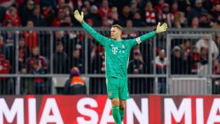 Schalke 04 memiliki salah satu akademi terbaik di Jerman dan Eropa. Tim yang berbasis di daerah Gelsenkirchen itu memiliki berbagai pemain yang pernah...