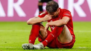 Der FC Bayern München hat am Samstagnachmittag die zweite Niederlage in Folge kassiert. Trotz zwischenzeitlicher 1:0-Führung zog der deutsche Rekordmeister...
