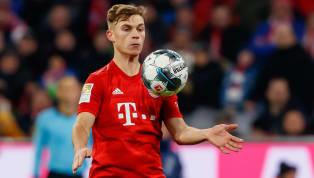 Mia san mia - heißt es beim FC Bayern. Und das bedeutet für die Zielean der Säbener Straße: Die Meisterschaft ist Pflicht, in der Champions League soll es so...