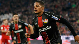 gets Having completed an acquisition already this January, one report claims that Liverpool have moved on to identifyingplayers for their summer hit-list,...