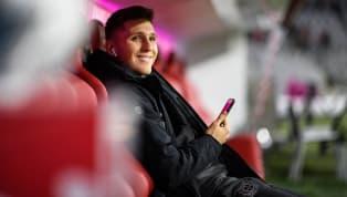 Noch in der aktuellen Winter-Transferphase scheint es bei Bayer Leverkusen in der Innenverteidigung zu grober Fluktuation zu kommen. Neben Aleksander...