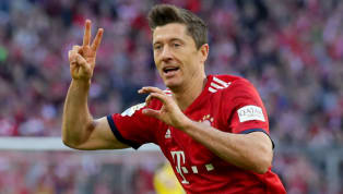 inue Chelsea are set to pursue deals for both Bayern Munich's Robert Lewandowski and Borussia Dortmund's Alexander Isak as they look to address their issues...
