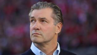 Bei Borussia Dortmund wird in diesem Sommer, wenn alles nach Plan läuft, eine hohe Fluktuation stattfinden. Etliche Spieler sind aktuell verliehen, ein...