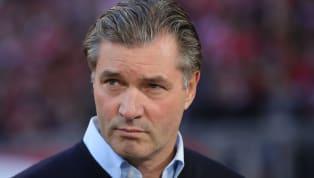 BVB-Sportdirektor Michael Zorc zeigte sich in der jüngsten Vergangenheit sehr geschäftstüchtig und konnte mit den Verpflichtungen von Thorgan Hazard, Nico...