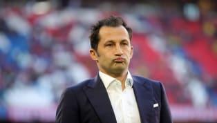 Obwohl derFC Bayern Müncheneine für die eigenen Ansprüche enttäuschende Hinrunde hinlegte, konnte manam Ende doch das Double aus Meisterschaft und...