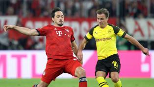 Den FC Bayern München und Borussia Dortmund verbindet spätestens seit der Klopp-Ära eine innige Rivalität. Dennoch wagten auch vor Mats Hummels, den es...