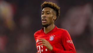 Bayern Munich winger Kingsley Coman has revealed that he is working on being more selfish in front of goal, admitting that he lacks the killer instinct...