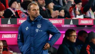 Bayern Munchen telah menyatakan keputusan mereka terkait kursi kepelatihan yang ditinggalkan oleh Niko Kovac. Raksasa sepak bola Jerman itu mengumumkan bahwa...
