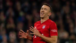 Probabilmente, anzi, con certezza,Ivan Perisic sta maledicendo la sfortuna. L'esterno offensivocroato che era tornato con gioia in Bundesliga, proprio il...