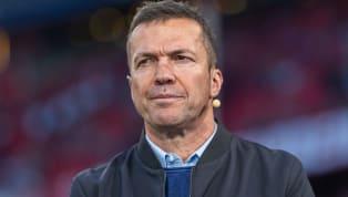 Former Germany captainLothar Matthaus has criticisedBayern Munich quartet RobertLewandowski, Arjen Robben,James Rodriguez,and Franck Ribery...