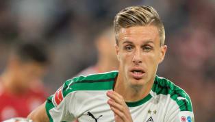 Patrick Herrmann hilft plötzlich seiner Mannschaft wieder. Im Sommer deutete vieles daraufhin, dass der Mittelfeldspieler und Borussia Mönchengladbach auf...