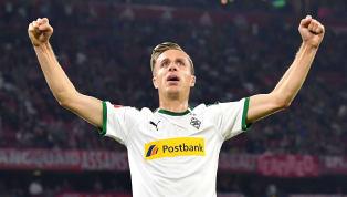 Patrick Herrmannverbrachte seine komplette Profikarriere bislang beiBorussia Mönchengladbach. Nachdem der Mittelfeldspieler in der Hinrunde bei den...
