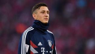 Der 1. FSV Mainz 05 hat einen neuen Linksverteidiger verpflichtet! Von der 2. Mannschaft des FC Bayern München wechselt Jonathan Meier an den Bruchweg, wo er...