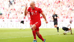 Arjen Robben has revealed he left ​Real Madrid to join German giants ​Bayern Munich because Florentino Perez needed to recover the funds spent during...