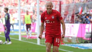 A 10 años de su partida delReal Madrid, el delantero holandés Arjen Robben ha revelado las verdaderas causas por las que tuvo que dejar este club,...