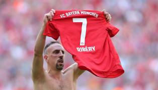 Der FC Bayern München spaltet wie kein anderer Verein Fußball-Deutschland. Die großen Erfolge der letzten Jahrzehnte haben dafür gesorgt, dass den Münchnern...