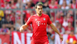 mels ​Mats Hummels is to rejoin Borussia Dortmund from Bayern Munich, both clubs confirmed on Wednesday. Hummels played for Dortmund between 2008 and 2016,...