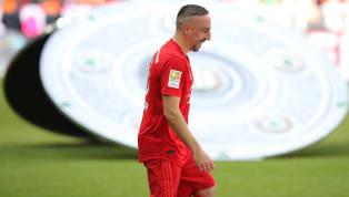 Nach zwölf Jahren beimFC Bayern Münchenging die Zeit von Franck Ribéry an der Isar zu Ende. Der Franzose ist noch immer auf Vereinssuche, die heißeste Spur...