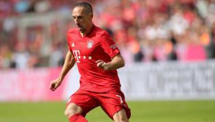 Sans club depuis son départ du Bayern Munich, Franck Ribéry devrait s'engager en Serie A dans les prochains jours. Après douze années de bons et loyaux...