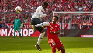 Wenn am 2. November die Eintracht aus Frankfurt Rekordmeister Bayern München empfängt, kommen auch die Free-TV-Zuschauer am Fernseher auf ihre Kosten. Sky...
