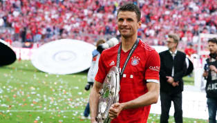 ​It's been impossible to miss, but just in case you have, the Bundesliga title race is the closest in Europe's top five leagues this season. Having won the...