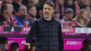 Der FC Bayern München ist am Wochenende wieder in die Erfolgsspur zurückgekehrt. In Wolfsburg feierte der deutsche Rekordmeister einen souveränen...