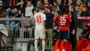 Am 22. Spieltag trifft derFC Augsburgauf den RekordmeisterBayern München. Der Tabellen-15. empfängt die Bayern am Freitagabend zumkleinen bayerischen...