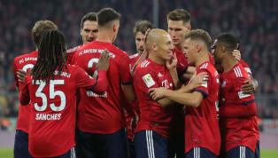 """Tiền vệ của Bayern MunichArjen Robben lên tiếng khẳng định rằng, sân Anfield là sân đấu đặc biệt """"khủng khiếp"""" bởi sự cuồng nhiệt từ các cổ động viên. Giữa..."""