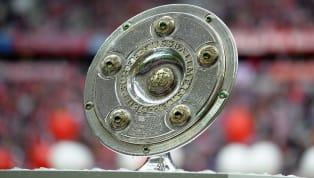 Bundesliga'da bir sezon daha Bayern Münih'in şampiyonluğu ile sona erdi ve Bayern, üst üste 7. toplamda ise 29. şampiyonluğunu kazandı. Bayern Münih'te forma...
