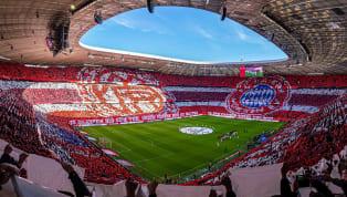 Aufgrund der Corona-Pandemie ruht in der Bundesliga mindestens bis zum 2. April der Ball. Ob der Spielbetrieb anschließend wieder aufgenommen werden kann,...
