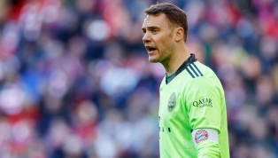 ​Bayern Munich and Manuel Neuer have reached a sticking point in negotiations over a new deal, with a disagreement arising over the contract length. Neuer...
