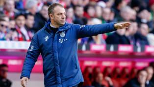 O futebol pode estarparalisadomomentaneamente, mas isso não significadias de 'marasmo' para clubes e dirigentes. Nesta sexta(3), foi a vez do Bayern de...