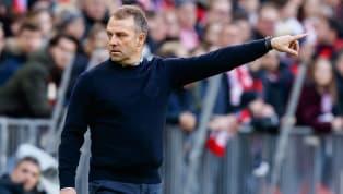 Bayern Munchen telah resmi mencapai kesepakatan dengan pelatih interim mereka, Hansi Flick, dan memberinya kontrak permanen yang berdurasi dua tahun....
