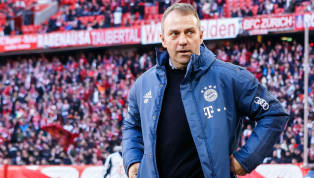 Bayern Munich's decision to appoint interim coachHans-Dieter Flick as their new permanent manager came out the blue. Flick has done a stellar job since...