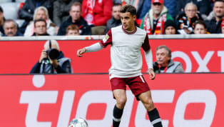 ​It is no secret that ​Barcelona are looking to offload Philippe Coutinho in the next transfer window and despite links to ​Chelsea, Spanish...