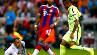 No dudamos de la calidad de Neymar , pero sí de sus méritos para tener 92 de valoración y ser el tercer mejor jugador de FIFA 20. Lo cierto es que el...