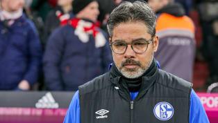 Schalke 04 war optimistisch und mit einer guten Ausgangslage zum FC Bayern nach München gereist. Wie für viele Bundesliga-Klubs stand am Ende dennoch eine...
