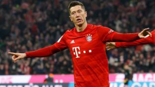 Die Bundesligasaison 2019/20 ist von Spannung in allen Tabellenregionen geprägt, sowohl im Keller als auch auf den Spitzenplätzen geht es eng zu. Gleich vier...