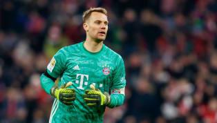 Bayern Munchenmenjadi salah satu klub yang melakukan pergerakan signifikan di bursa transfermusim dingin 2020, mereka memilih untuk mendatangkan kiper...