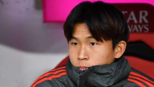 Der SC Freiburg hat nach zähem Ringen seinen Wunschspieler vom FC Bayern München verpflichtet. Wie die Bild-Zeitung berichtet, sollen die Breisgauer den...